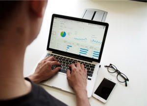 Affiliate Marketing Sales Funnel