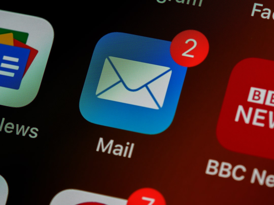 3 Simple Tips for Email Marketing That Will Blow Your Mind