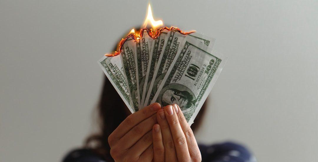 Paid vs Free Internet Marketing Tools
